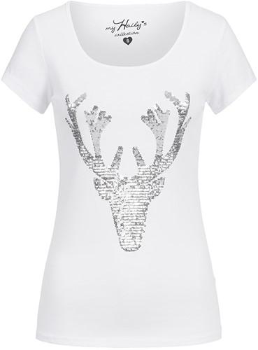 Grüss Di T-shirt