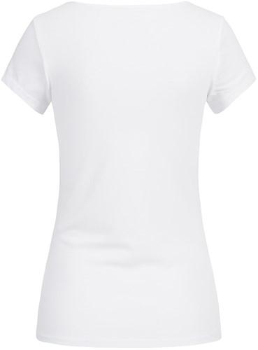 Grüss Di T-shirt-2