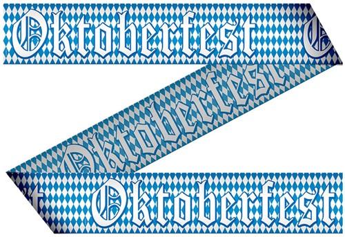 Oktoberfest Markeerlint