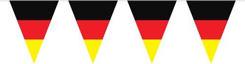 Vlaggenlijn Duitsland (5m)