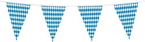 Bavaria Vlaggenlijn