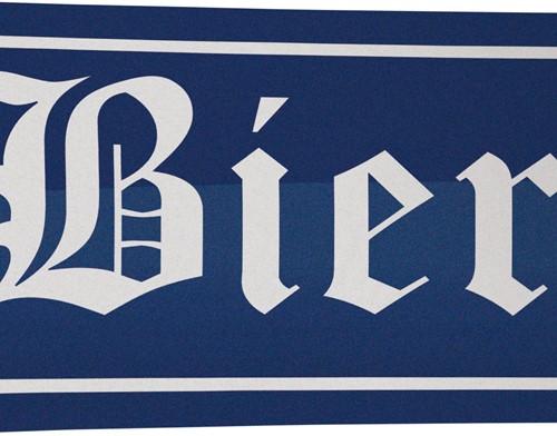 Biergarten Banner-2