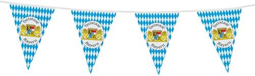 Bayern Vlaggenlijn