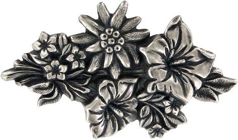 Edelweiss Broche