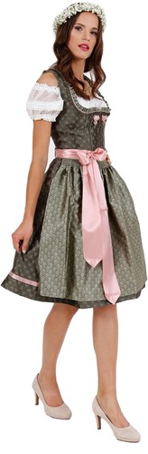 Dirndl Rosemary Luxe (60cm) -2