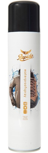 Impregneer Spray Leder (waterproof spray)