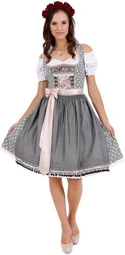 Fairy Tale Luxe Dirndl (60cm)