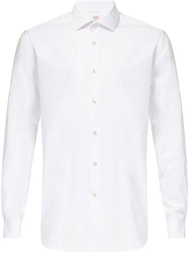OppoSuits Oktoberfest Overhemd White Knight